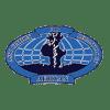 African Association of Dermatology