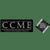 Colegio Cientifico de Medicina Estetica