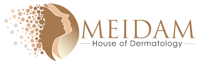 MEIDAM - House of Dermatology