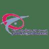 Moroccan Dermatology Society