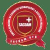 Swiss Academy of Cosmetic Dermatology & Aesthetic Medicine SACDAM
