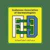 Sudanese Dermatology Society