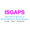 International Society of Genital Aesthetic Plastic Surgery
