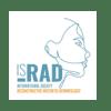 International Society Reconstruction Aesthetic Dermatology