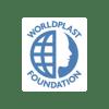 World Plast Foundation