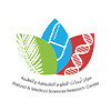Natural & Medical Sciences Research Center