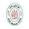 ARAB Medical Union
