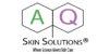 AQ logo big-01