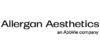 Allergan Aesthetics