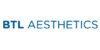 BTL-Aesthetics_Logo-01