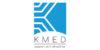 KMED -01