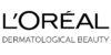 LOreal Dermatological Beauty Logo-01