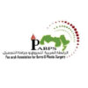 Pan Arab Association for Burns and Plastic Surgery