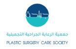 Plastic Surgery Care Society