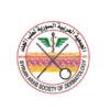 Syrian Arab Society of Dermatology