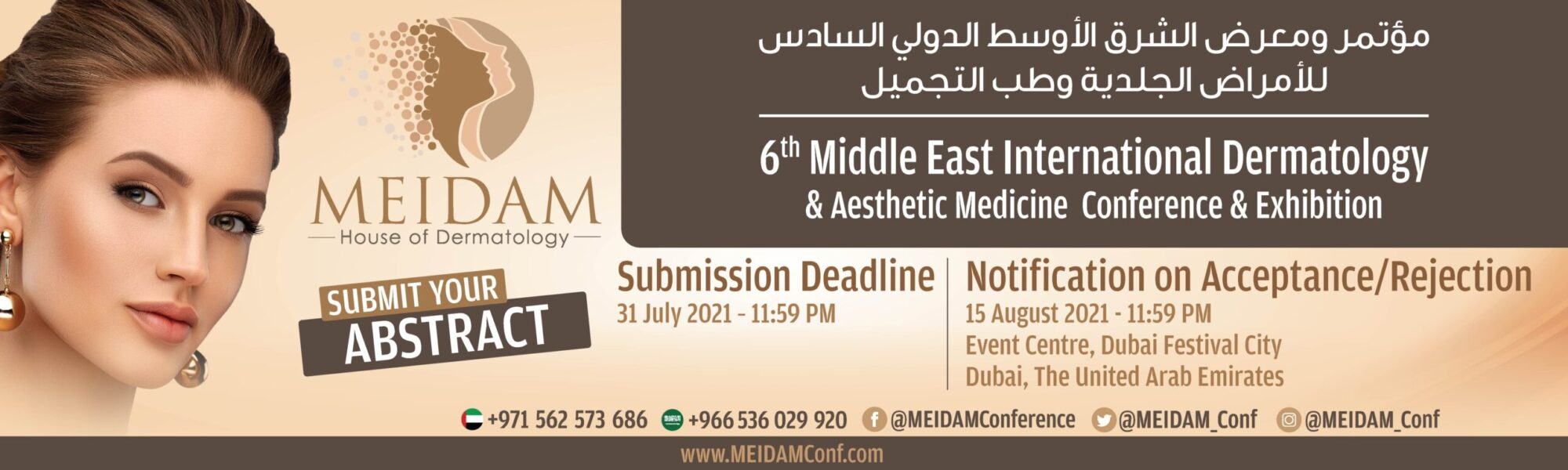MEIDAM_Submit_Abstract_Banner-01