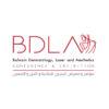 Bahrain Dermatology Laser & Aesthetic Conference & Exhibition