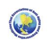 Thai Association of Anti-Aging & Regenerative Medicine